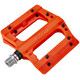 HT Nano-P PA12A Pedale orange